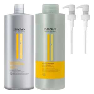 Kadus Visible Repair Conditioner 1000ml