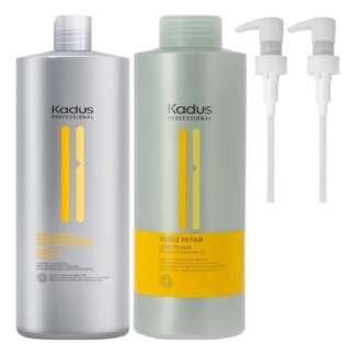 Kadus Visible Repair Conditioner 1000ml